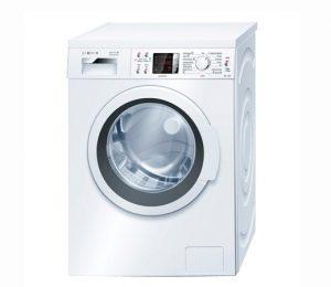 lavadora_bosch_wap28468es_oferta