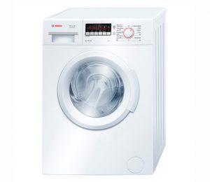 lavadora_bosch_wab24266ee_oferta