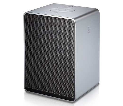 lg-music-flow-h3-np8340-barato