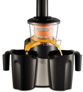 licuadora-moulinex-infiny-juice-rebaja