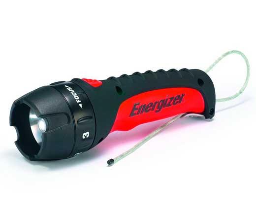 linterna-energizer-workpro-2d-barata