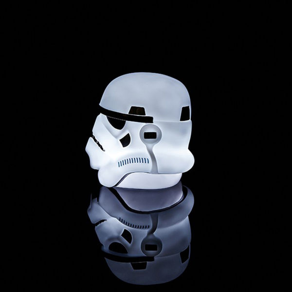 luz_stormtrooper_oferta