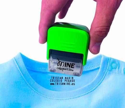 marcador-ropa-barato