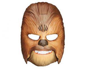 mascara-chewbacca-barata
