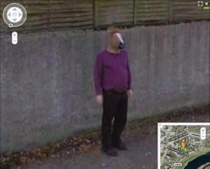 mascara_hombre_caballo_google