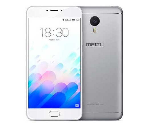meizu-m3-note-precio