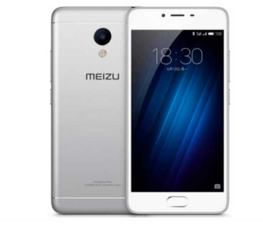 meizu-m3s-precio