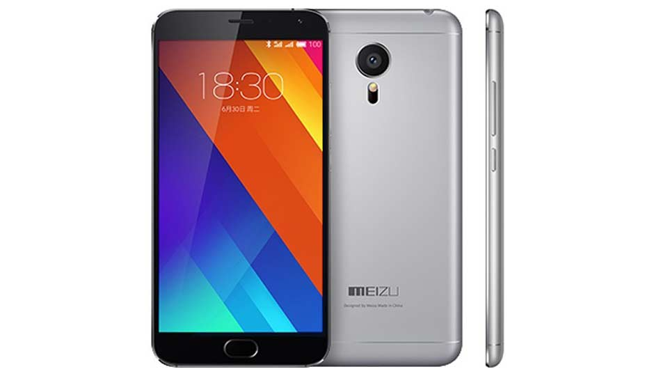 meizu-mx6-precio
