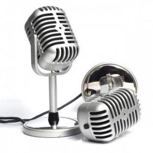 microfono-omnidireccional-oferta