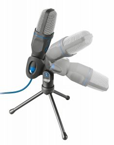 microfono-trust-mico-oferta