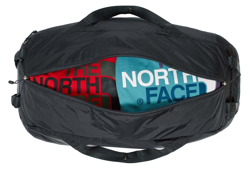 mochila-viaje-the-north-face-precio