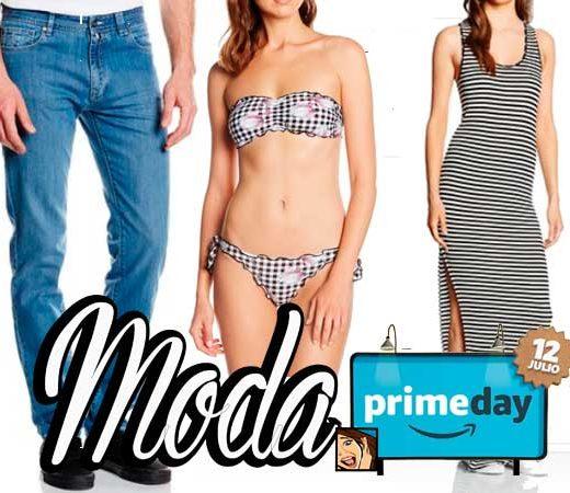 moda-prime-day