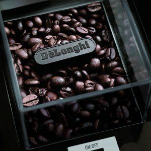molinillo-delonghi-kg79-oferta