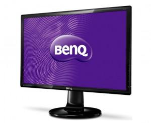 monitor-benq-24-pulgadas-barato