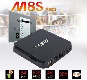 ms8-pro-oferta