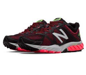 nb-zapatillas-610v5-black-friday