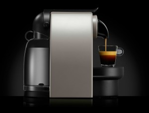 nespresso_essenza_chollo