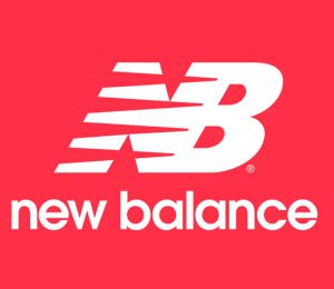 new-balance-blackfriday-amazon