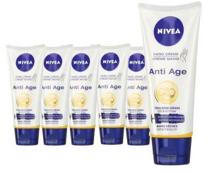 nivea-crema-de-manos-anti-edad-chollo