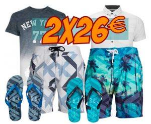 oferta-zavvi-ropa-verano