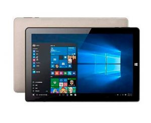 onda-obook-10-chollo