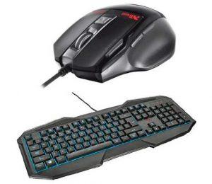 pack-gaming-teclado-raton-barato
