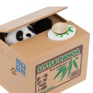 panda_bank_oferta