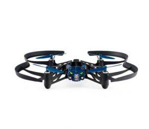 parrot-mini-drone-maclane-ciber-monday-zavvi