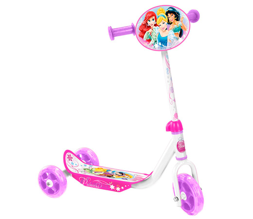 patinete-stamp-princesas-disney-oferta