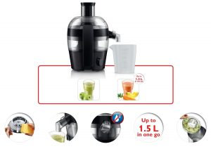 philips-licuadora-viva-collection-precio