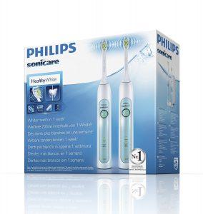 philips-sonicare-pack-precio