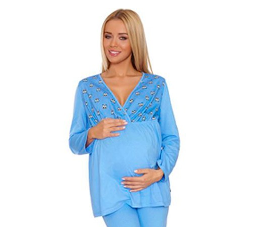 pijama_embarazada_oferta