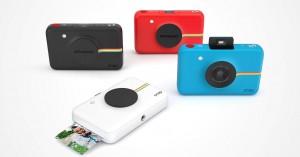 polaroid-snap-oferta
