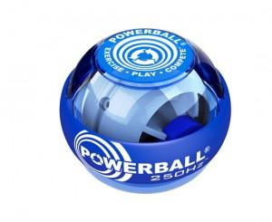 powerball_barato