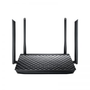 prime-day-router-asus