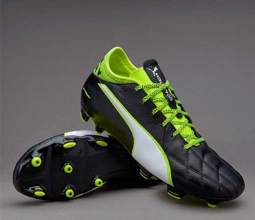 puma-evotouch-3-botas-futbol-baratas