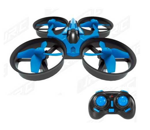 quadcoptero-jjrc-h36-mini-barato