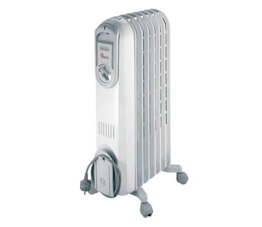 radiador_aceite_barato