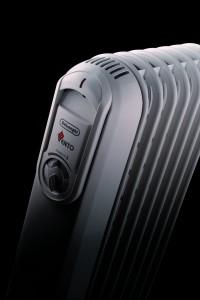 radiador_aceite_kechollazo