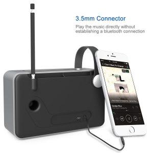 radio-internet-dab-1byone-oferta