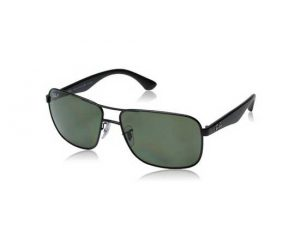ray-ban-prime-day