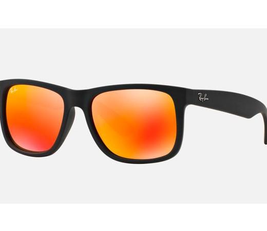 Gafas De Sol Ray Ban Precios Baratos