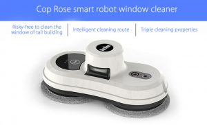 robot-limpiaventanas-coprose-oferta