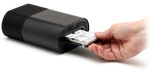 router-xiaomi-mi-wifi-dual-precio