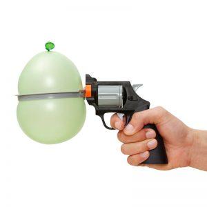 ruleta-rusa-globos-2