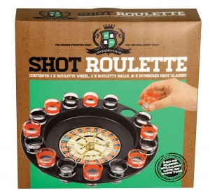 ruleta_chupitos_chollo