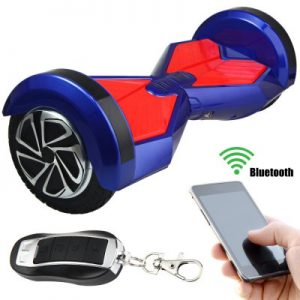 scooter-electrico-aosder-q6-oferta