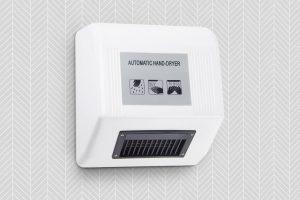 secador-manos-oferta