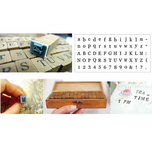 sellos_letras_ofertas