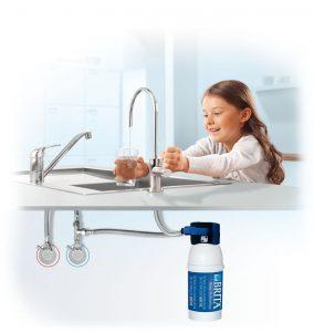 sistema-filtracion-agua-brita-olap-oferta